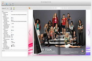 Boxoft PDF to Flipbook Pro Mac 1.3.4