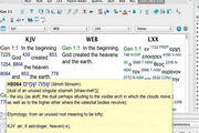 Bible-Discovery For Mac 3.9.1