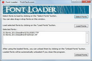 Font Loader 1.2