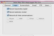 Aobo Keylogger Standard For Mac 4.0.35
