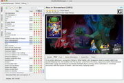 tinyMediaManager For Mac