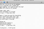 TipTyper For Mac 2.6.2