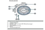 宏基XD1170投影机使用说明书