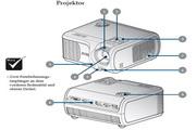 宏基X1161N投影机使用说明书