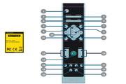宏基PD528投影机使用说明书