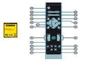 宏基P1265投影机使用说明书