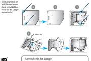 宏基P5270投影机使用说明书