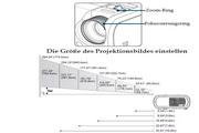 宏基P5280投影机使用说明书