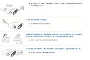 三星SP-L201投影仪使用说明书
