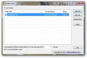 Private Folder 1.1.70