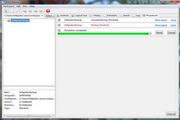Areca Backup(64bit) 7.5