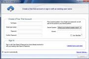 Malwarebytes Secure Backup 1.3.0.0010