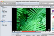 Elmedia Player For Mac 6.1