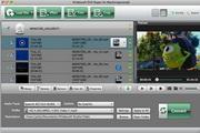 4videosoft Mac DVD Ripper Platinum