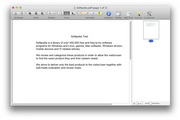 iSkysoft PDF Editor Pro for Mac 5.3