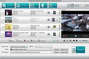 4Videosoft Video Converter Ultimate for Mac 8.1.8
