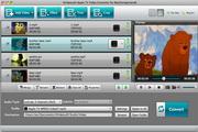 4Videosoft Apple TV Video Converter for Mac 5.0.18