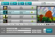 4Videosoft Nexus One Video Converter for Mac 5.0.18