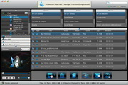 4Videosoft iPad 3 Manager for Mac 7.0.16