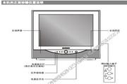 创维21TB9000(3T30机芯)彩电使用说明书