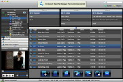 4Videosoft iPad Manager for Mac 7.0.16