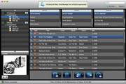 4Videosoft Mac iPad Manager for ePub 6.0.10