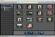 4Videosoft Mac iPad Photo Transfer 6.0.10
