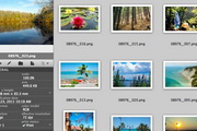 Badia BigPicture for QuarkXPress For Mac 7.0.0