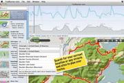 TrailRunner mini For Mac 2.1.239