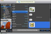 4Videosoft iPhone Manager SMS for Mac 7.0.22