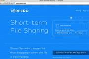 Torpedo  For Mac