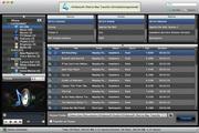 4Videosoft iPod to Mac Transfer
