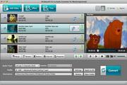 4Videosoft FLV to Audio Converter for Mac 5.0.18