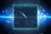 Dream Clock 1.0