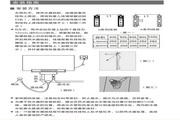 海尔ES40H-K3(ZE)热水器使用说明书