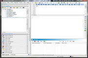 Database Editor(64bit) 2.3.0
