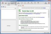 Comic Seer 2.51-4