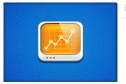 通达信行情交易软件 6.122