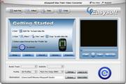 4Easysoft Mac Palm Video Converter 3.2.18