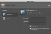 Adobe Drive For Mac