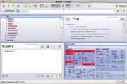 BaseX For Mac 8.4