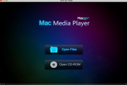 Macgo Free Mac Media Player For Mac 2.16.9.2163