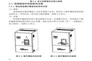 易能EN500-4T3150G/3550P变频器使用说明书