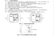 易能EDS3000-4T0022变频器使用说明书