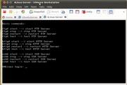 4MLinux Allinone Edition 11.1