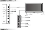 创维42K03HR液晶彩电使用说明书