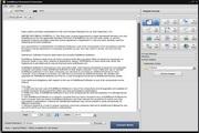 Soft4Boost Document Converter 4.3.9.307