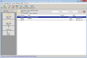 ChequeSystem Cheque Printing Software 3.6.1