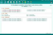 2014年山西省初级会计电算化题库 1.5