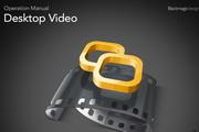 Desktop Video For Mac 10.1